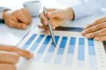 Сlipart consulting business planning agenda document photo  BillionPhotos