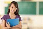 Сlipart Student University College Student Learning Education   BillionPhotos