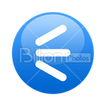 Сlipart shoutwire shout wire Sharing Social Media social button vector icon cut out BillionPhotos