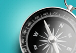 Сlipart Compass Direction Searching Inspiration Navigational Equipment   BillionPhotos