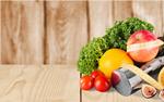 Сlipart sport gym health eating slim   BillionPhotos