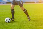 Сlipart Soccer Sport Ball Playing Soccer Player   BillionPhotos
