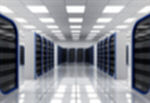 Сlipart Network Server Data Center Technology Computer photo  BillionPhotos