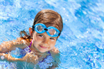 Сlipart swim lesson sports toddler youth photo  BillionPhotos
