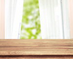Сlipart window background wood summer top   BillionPhotos