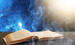Сlipart bible open background book catholic   BillionPhotos