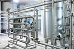 Сlipart steel food pipe plumbing new photo  BillionPhotos