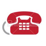 Сlipart phone telephone telecommunication service talk vector icon cut out BillionPhotos
