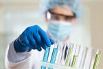 Сlipart medical research care chemistry test photo  BillionPhotos