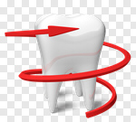 Сlipart Human Teeth Dental Hygiene Dental Equipment Medicine Protection 3d cut out BillionPhotos