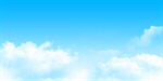 Сlipart Cloud Cloudscape Sky Blue Vector vector  BillionPhotos