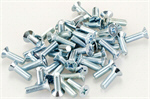 Сlipart Bolt Nut Screw Hardware Store fasteners photo  BillionPhotos