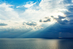 Сlipart ocean shore outdoor crimea wallpaper photo  BillionPhotos
