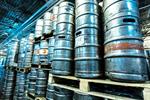 Сlipart Beer Keg Brewery Barrel Pub photo  BillionPhotos