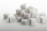 Сlipart Sugar Sugar Cube Cube Zuckerwürfel White photo  BillionPhotos