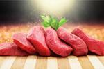 Сlipart Meat Steak Raw Freshness Beef   BillionPhotos