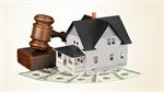 Сlipart real estate law lawyer business judgement   BillionPhotos