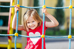 Сlipart kid fun playground sport outdoor photo  BillionPhotos