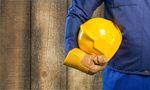 Сlipart hat worker work yellow helmet   BillionPhotos