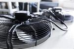 Сlipart Electric Motor Engine Electricity Industry Power Line photo  BillionPhotos