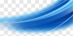 Сlipart Backgrounds Abstract Blue Textured Light vector cut out BillionPhotos