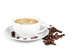 Сlipart Coffee Cafe Coffee Bean Coffee Cup Cup   BillionPhotos