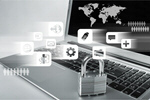 Сlipart Network Security Security Security System Computer Computer Network   BillionPhotos