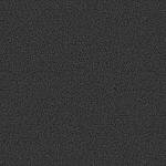 Сlipart Textured noise Canvas Seamless Backgrounds vector seamless BillionPhotos