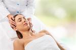 Сlipart face treatment woman mask skin   BillionPhotos