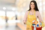 Сlipart Cleaning Cleaner Maid Women Service   BillionPhotos