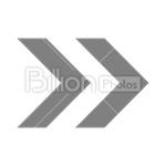 Сlipart forward next last button push button vector icon cut out BillionPhotos