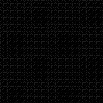 Сlipart Textured dotted pixel pixelated Canvas vector seamless BillionPhotos