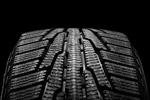 Сlipart align alignment auto automobile automotive photo  BillionPhotos