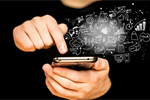 Сlipart screen wifi multimedia media tablet   BillionPhotos