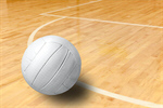 Сlipart Volleyball Ball Sport Isolated Volleying   BillionPhotos
