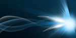 Сlipart Abstract Light Backgrounds Energy Black vector  BillionPhotos