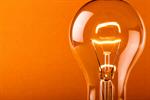 Сlipart Light Bulb Electricity Inspiration Ideas Light photo  BillionPhotos