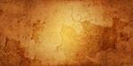 Сlipart Backgrounds Rustic Paper Textured Parchment vector  BillionPhotos