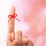 Сlipart Reminder Memories Human Finger String Human Thumb   BillionPhotos