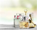 Сlipart Perfume Perfume Sprayer Scented Bottle Isolated   BillionPhotos