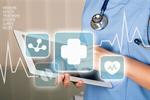 Сlipart Healthcare And Medicine Doctor Medical Exam Computer Nurse   BillionPhotos