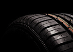 Сlipart Tire Car Rubber Black Transportation photo  BillionPhotos