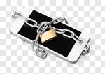 Сlipart app application background banking black photo cut out BillionPhotos
