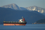 Сlipart Container Ship Shipping Cargo Container Freight Transportation Industrial Ship photo  BillionPhotos