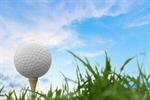 Сlipart Golf Golf Ball Golf Course Ball Tee   BillionPhotos