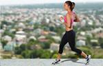 Сlipart running sports outdoor runner fit   BillionPhotos