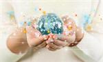 Сlipart Environment Business Social Issues Globe Responsibility   BillionPhotos