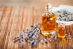 Сlipart Lavender Aromatherapy Aromatherapy Oil Perfume Cosmetics photo  BillionPhotos