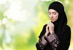 Сlipart islam hijab islamic arab arabic   BillionPhotos