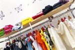 Сlipart Clothing Store Fashion Clothing Store Retail photo  BillionPhotos